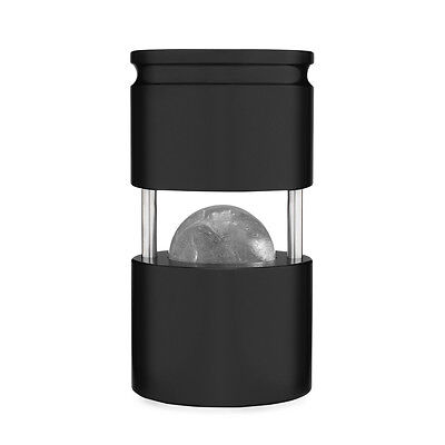 Cumulus Ice Ball Press Kit Black