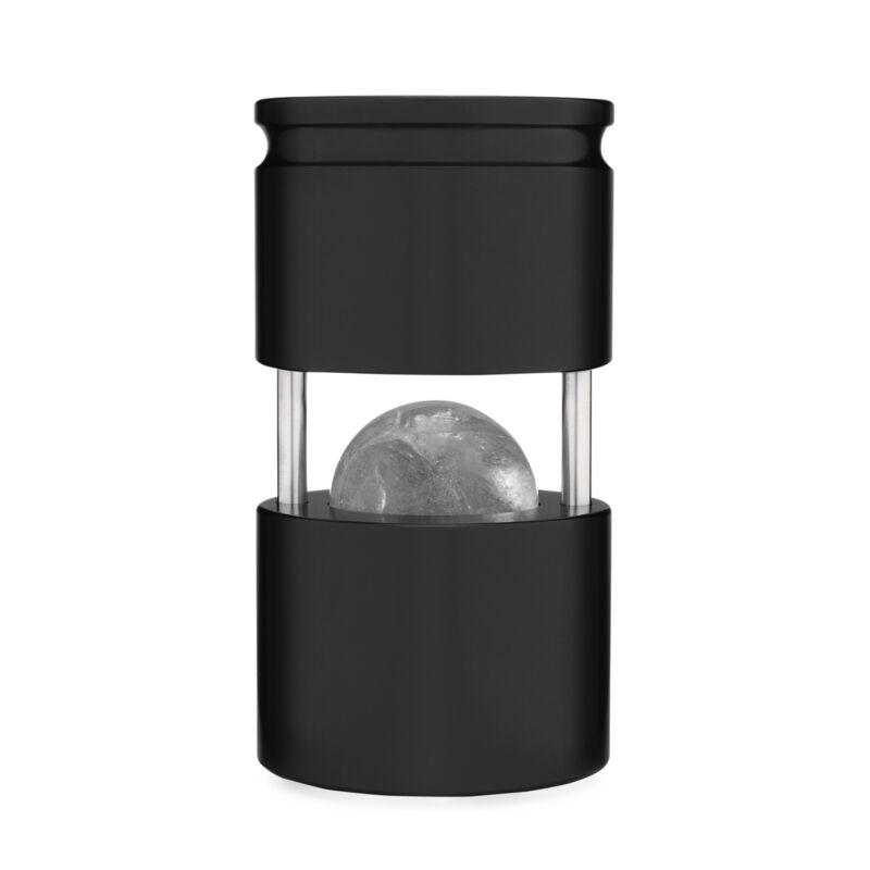 Cumulus Ice Ball Press Kit (Black)