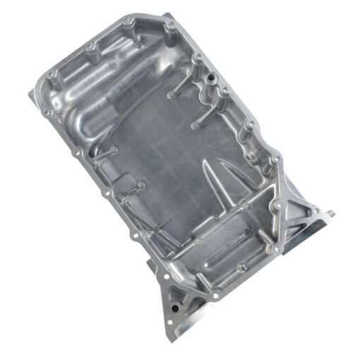 Engine Oil Pan For Acura TSX 08-2014 Honda Accord 2008
