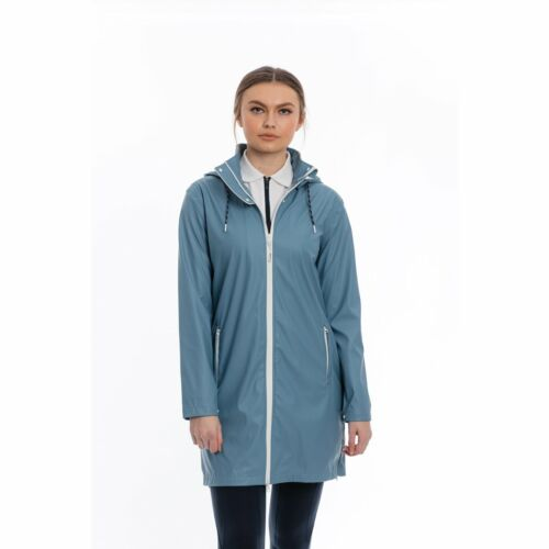Horseware Linny Waterproof Jacket - Multiple Colors and Sizes Available