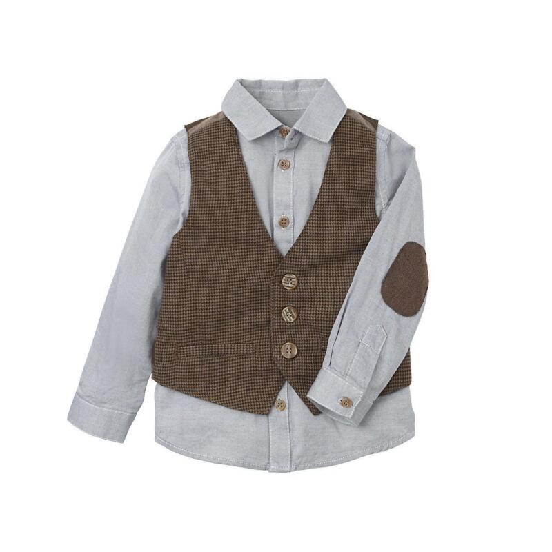 Buy products related to men's waistcoat products and see what customers say about men's waistcoat products on russia-youtube.tk FREE DELIVERY possible on eligible purchases Love this vest, the material is soft and lightweight. It looks great paired with a t shirt or dress shirt. Nice trim fit and cool gunmetal grey color. Would lie well with a.