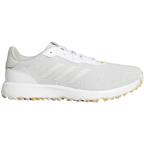 adidas Golf S2G Spikeless Men