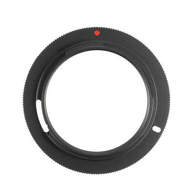 Адаптеры для объективов Black Adapter Ring