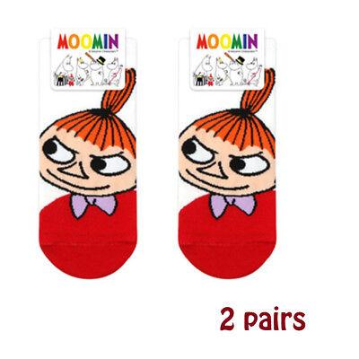 Moomin Women