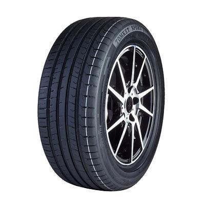 Gomme Auto Tomket 205/55 R16 91V SPORT pneumatici nuovi