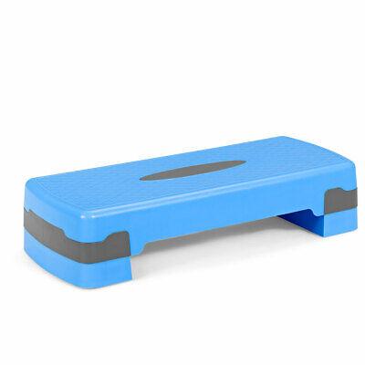 Superb Step Riser Sets Step Fitness Creativecarmelina Interior Chair Design Creativecarmelinacom