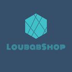 loubabsho0