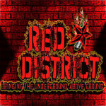 Red District Online