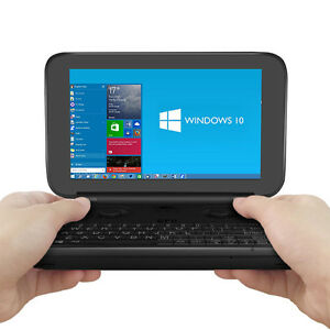 Top-5-5-034-MD-schermo-GPD-4GB-64GB-console-portatile-WIN-X7-Z8700-Windows-Touch