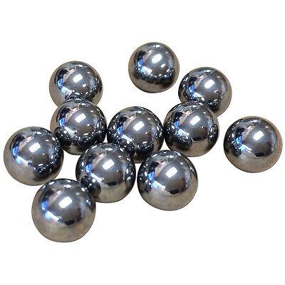 Steering Steel Balls M 40 320 420 430 435 440 330 Mi Mt M719t John Deere 2962