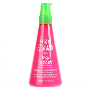 TIGI-Bed-Head-Ego-Boost-200-ml