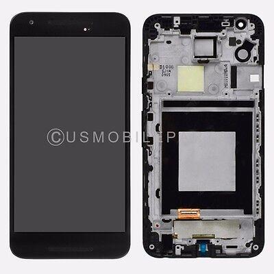USA LG Google Nexus 5X H790 H791 H798 LCD Display...