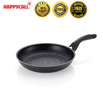 Happycall Plasma Non-Stick Induction Titanium 11