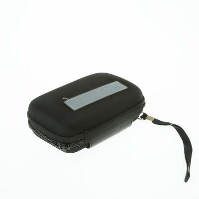 Accessory Power Compact Hard Shell GPS Carrying Case - SKU#1361645