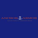 Anchor Armor