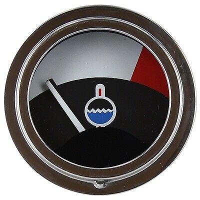 Temperature Gauge - John Deere 4320 4520 4620 7020