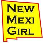 NewMexiGirl