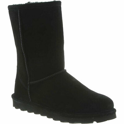 Bearpaw Elle Short Boot Women