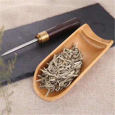 300g White Tea high quality  Cheap Iced  Tea China Best Tea Tumbler