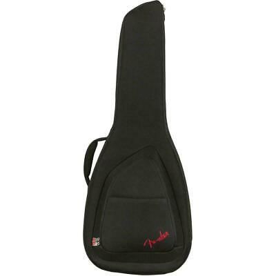 Fender FAS-620 Super Deluxe Gig Bag #0991533406 Extra Heavy Duty Light weight