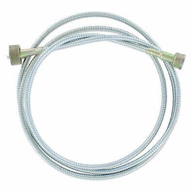Tach Cable  80 820 830 John Deere Jd Tachometer  792