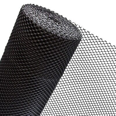 Mole Grid Mole Net Lawn Protection Mole Repellent For Turf 280g 1mx10m