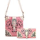WESTERN Handbags & Purses for Women