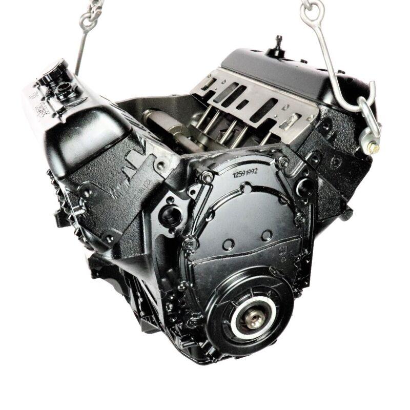 GM 4.3L F300019 Forklift Engine -US Seller- $500 Back On Core Return - Warranty