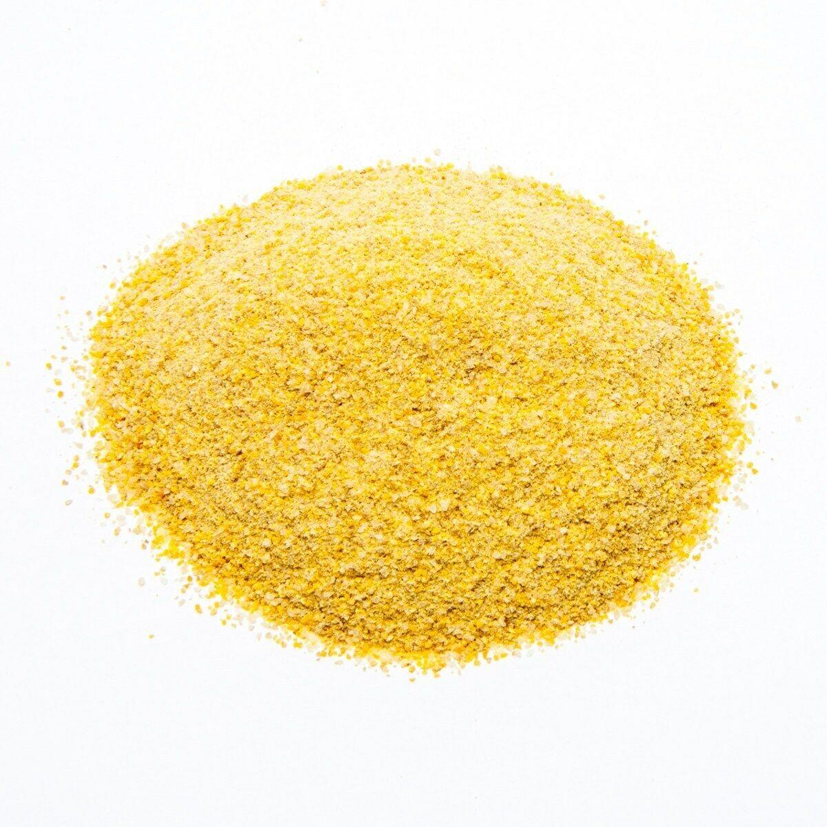 Fenugreek Seed Powder ~ Trigonella foenum graecum ~ 100% Pre