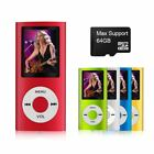 Bluetooth USB MP3 Player SD MP3 Players