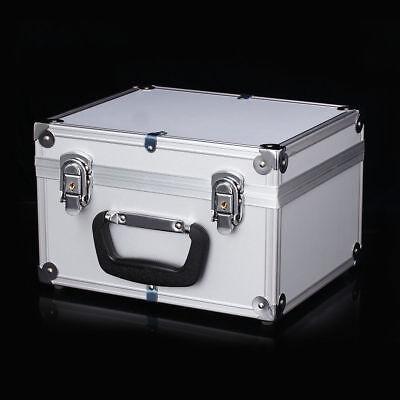 Ce Fda Dental Digital X-ray Imaging Mobile Unit Machine White Blx-10 110v 220v
