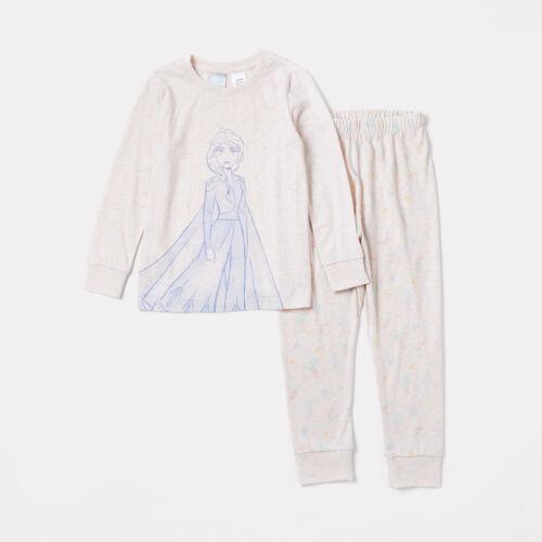 Disney Frozen Girls Kids Winter Pyjamas New with Tags various sizes Elsa & Anna
