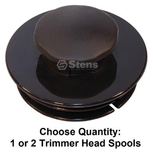 Trimmer Head Spool Fits Echo Pro P022006770 SRM-210 SRM-230 For 21560031
