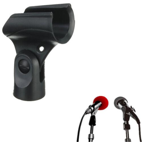 телескопические удочки для микрофона