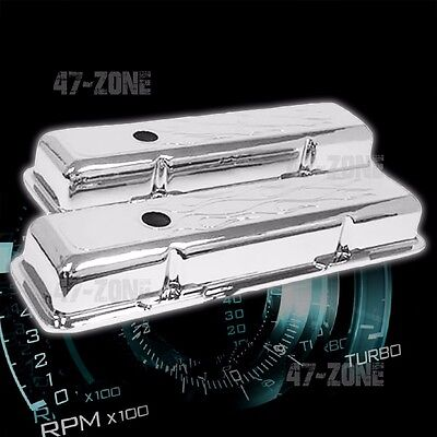 Front sidelamp /& Clignotant Assy remplace Lucas L632 Riley 1.5 1500 MK3 1961-65