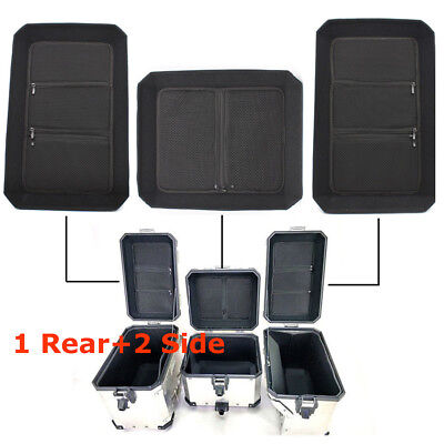 ForBMW R1200GS LC/ADV Motorcycle Tail&Side Luggage Box Inner Container Top Cover for sale  Shipping to Canada