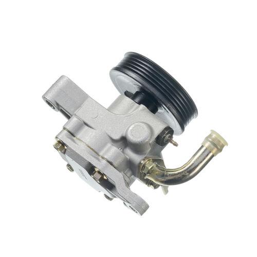 Servopumpe Hydraulikpumpe Servolenkung für Kia Opirus GH 571003F001 571003F000
