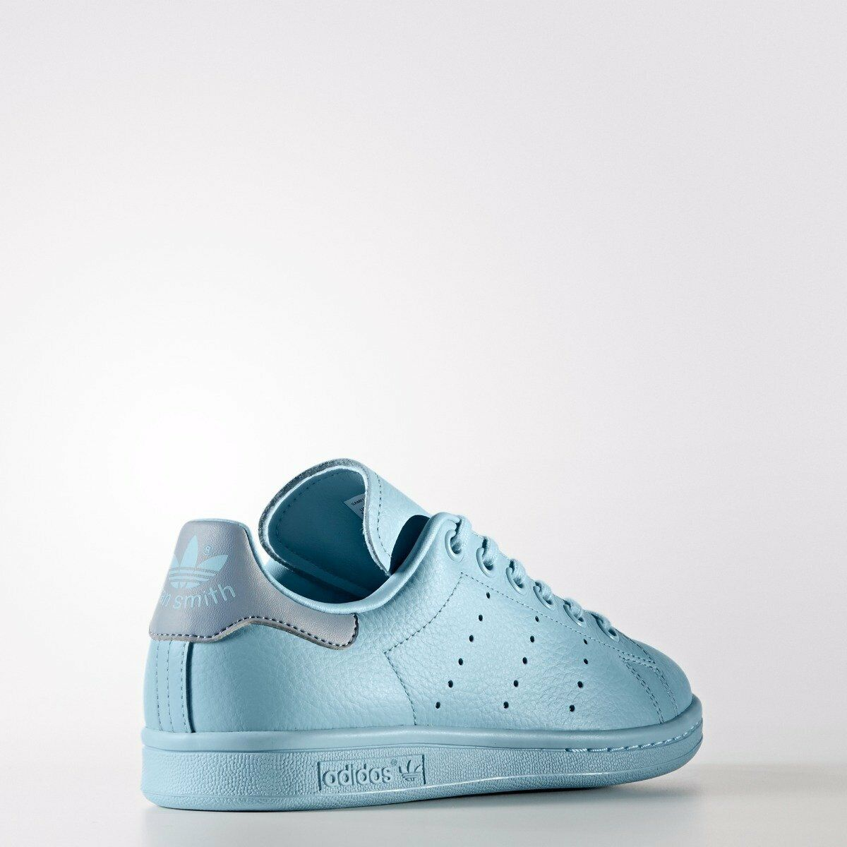 new youth originals stan smith j shoes