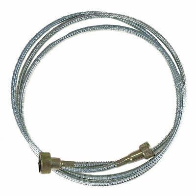 Tach Cable D15 D17 D21 190 190xt Tachometer Allis Chalmers 790