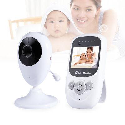 2.4g Wireless Video Audio - 2.4G 2.4