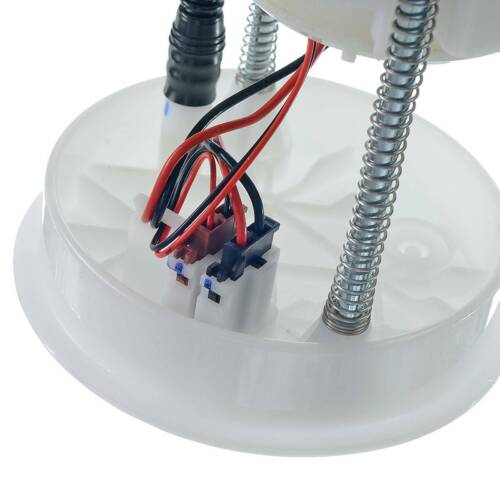 Fuel Pump Module Assembly For Acura TSX Honda Accord