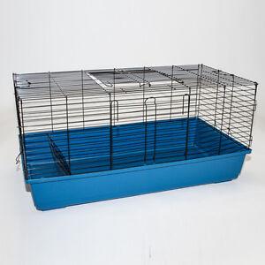 Chipmunk Cage Ebay