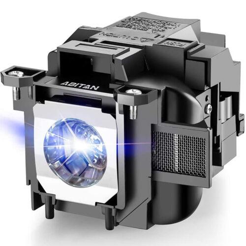 ELPLP88 Projector Bulb Lamp powerlite Home Cinema HC 640 740HD 1040 2040 2045 US