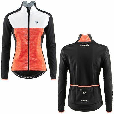 46,99 € per Briko Giubbotto Giacca Gt Pro Jacket Lady Donna Ciclismo Sport Lungo su eBay.it