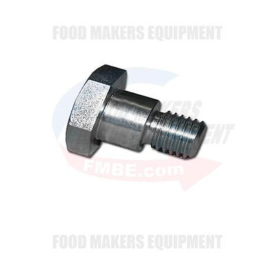 Erika 1130 Divider Rounder Cutting Arm Bolt. S-077