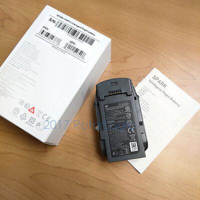 DJI Spark Part 3 - Intelligent Flight Battery(1480mAh) - OEM - USED