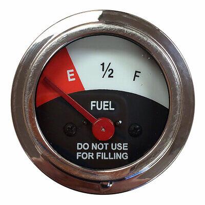 Fuel Gauge 2510 8020 302 4020 5010 5020 500 600 1010 2010 Ar46271 Jd  781