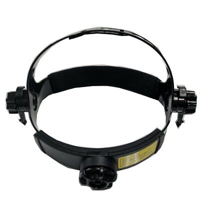 Antra Apx-xxx-9969 Head Gear Replacement For Antra Auto Darkening Welding Helm