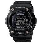Casio G-Shock G-SHOCK Unisex Wristwatches