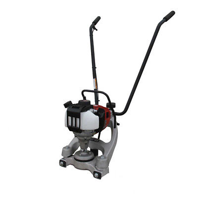 MBW Power Screed Demon WS500H With Honda Engine